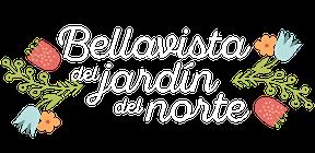 Bellavista Del Jardín del Norte