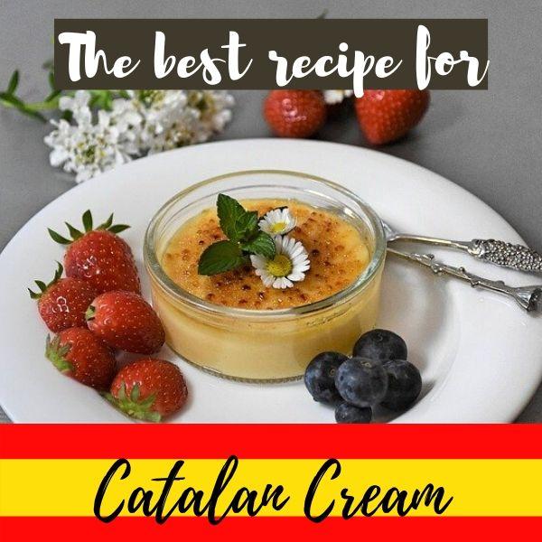 Catalan-cream-dessert