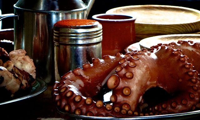 how-to-cook-octopus-spanish-style