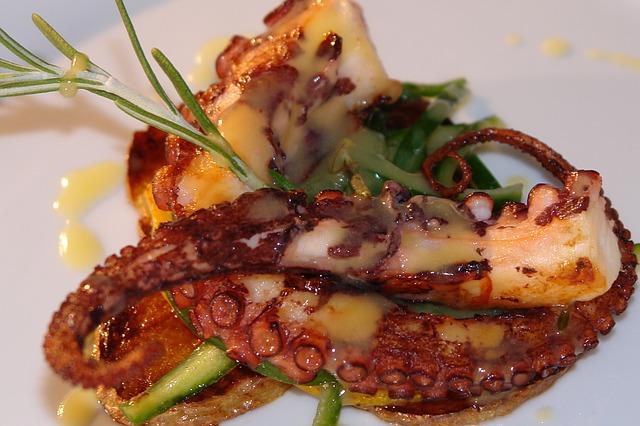octopus-a-la-gallega