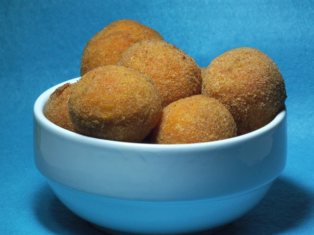 how-to-make-Spanish-croquettes