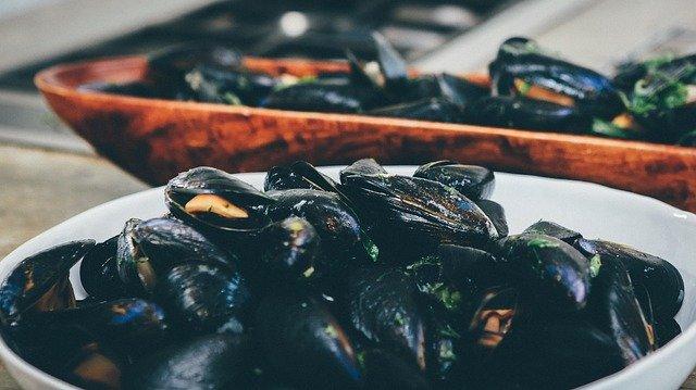 Spanish-mussels-recipe