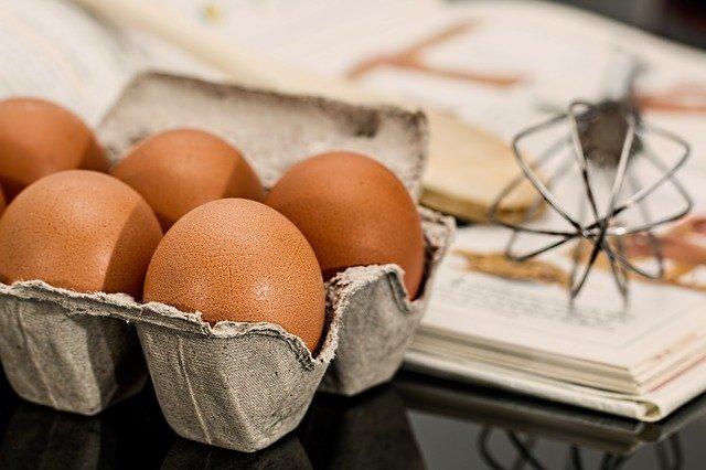 ingredients-to-make-flan