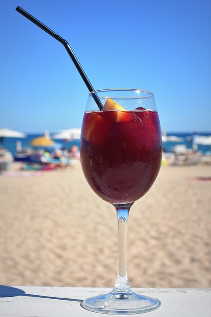 How-to-make-Spanish-tinto-de-verano