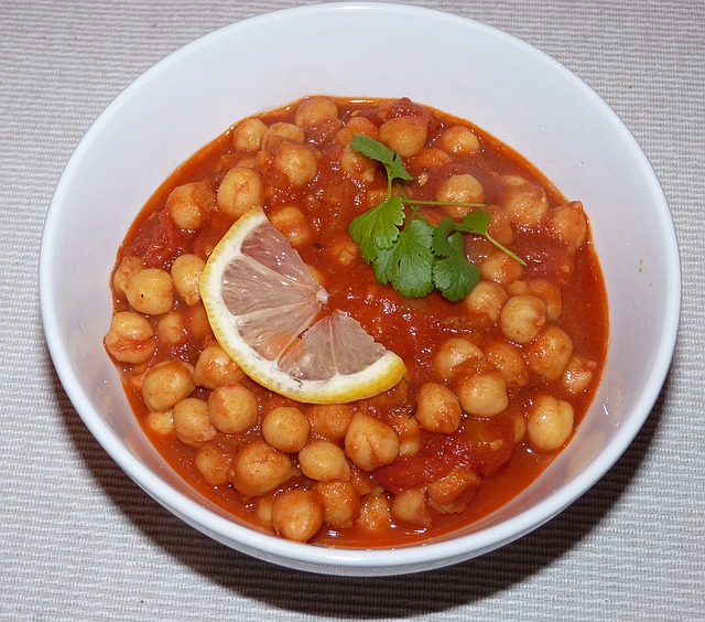 Spanish-main-courses-meals