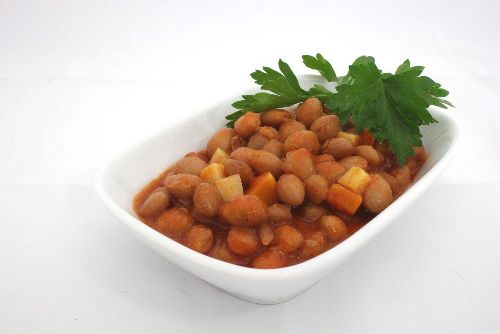 spanish-main courses-recipes
