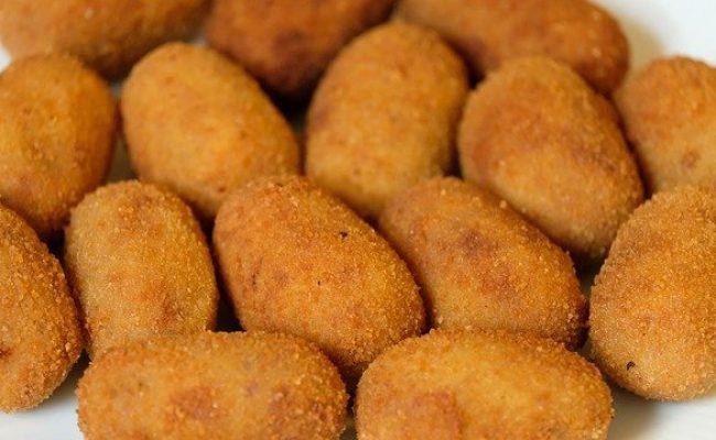 spanish-traditional-food